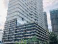 """Hàng hot! Suất nội bộ - 2 căn penthouse đẹp nhất dự án cùng với ưu đãi """"khủng"""" dành cho khách hàng"""