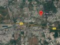 Land for sale - Residential land in front of Bung Ong Thoan street, District 9