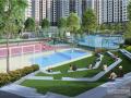 Cần cho ra gấp căn hộ 95m2, bán lại giá gốc mua vào và bao hết thuế phí LH: 0933.6000.26 Ms. Huong