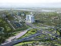 Dự án căn hộ Hàn Quốc tại quận 2, giá dưới 2 tỷ - đợt 1. LH 0906312280