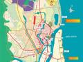 Đất biển Quảng Bình. Cơ hội đầu tư hôm nay, tích lũy tài sản ngày mai. Chỉ từ 17tr/m2. [0903555638]