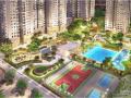 Chính chủ bán căn hộ Saigon South Residence, giá siêu rẻ 2.6 tỷ