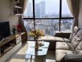 Cần bán nhanh căn hộ The Ascent 68m2 2PN, căn góc, view Landmark giá chỉ 3.8 tỷ. LH Oanh 0909491202
