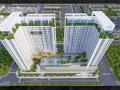 La Premier căn hộ mang tiêu chuẩn Hàn Quốc tại trung tâm Quận 2, chỉ dưới 2 tỷ. LH: Ái 0903086641