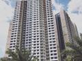Căn hộ Palm Heights cần bán - những căn hiếm có - độc quyền phân phối F1, LH em Quý Nhâm 0931630282