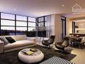 Chính chủ bán căn hộ Estella Heights, Quận 2, tháp T3, 142m2, 3PN lớn, giá 9.8 tỷ, Linh 0973282971
