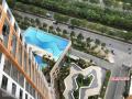 The Sun Avenue căn 2PN view sông 76m2-3.1 tỷ (bao hết), căn 3PN-3.35 tỷ (bao hết). LH 0938.678.780