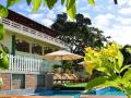 Cho thuê bungalow mặt tiền đường Trần Hưng Đạo, trung tâm Phú Quốc. LH 0936718999