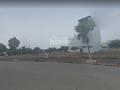 Mở bán đất nền KDC Bình Nguyên MT Đ. Thống Nhất, Dĩ An, BD giá từ 14tr/m2, SHR, XDTD, 0904638042