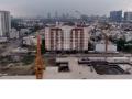 Laimian City, chung cư cao cấp, chung cư mới Quận 2, nhận booking giai đoạn đầu lướt Sóng Thần