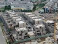 Bán Biệt thự VIP 100 tỷ, biệt thự cao cấp nhất Quận 2, Chủ nhân tận hưởng đặc quyền của sự riêng tư