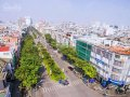 Selling 138m2 house on Phan Xich Long street, convenient for opening company office, restaurant, ho