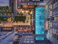 The Grand Manhattan Quận 1, trả 1%/tháng cam kết giá tốt - 0909510898