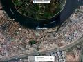 Cần bán biệt thự mặt tiền bờ sông Sài Gòn - 15m x 20m, 35 tỷ