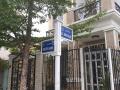 Cho thuê 120m2 (ngang 8m dài 15m đường 7m5), Hải Châu, Đà Nẵng - gần Lotte