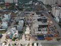 Căn hộ tầm trung và cao cấp của khu vực Q2, Laimian City, booking 035 204 9945 liên hệ Phúc