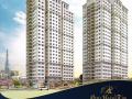 2 suất nội bộ căn hộ ngay bán đảo Thủ Thiêm, view Landmark 81 - CK 8%. LH 0934.044.269