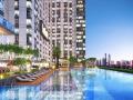 Dự án chủ đầu tư Lotte Hàn Quốc - Cam kết giá bán tốt nhất quận 2