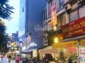 Bán nhà - mặt phố - Chùa Bộc kinh doanh 37m2, giá 6 tỷ 200tr TL