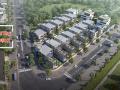 Giới hạn 12 vì sao tinh tú giới tinh hoa - biệt thự VVip An Phú An Khánh, PKD 0944552855