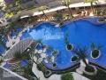 Estella Heights 2PN 102m2 view hồ bơi full đẹp chỉ 6 tỷ 2, 3PN 130m2 full 8 tỷ 5, LH 0909 709 823