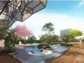 Bán căn Krista 2PN view sông biệt thự, giá 2.750 tỷ gồm thuế và 5% sổ. LH 033.839.0033 Dương