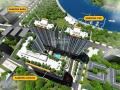 Cần bán gấp căn hộ Samsora Riverside