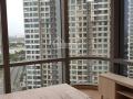 SAIGON GREENLAND Bán căn hộ Thảo Điền Pearl 95m2 - 105m2 - 122m2 giá 4.2 - 6 tỷ, LH 0901444132