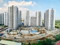 SSR Loại 2PN (71 - 75m2) đang bán thu hồi vốn, LH: 0903.881.685 Nguyễn Duy