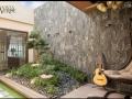 Chuyên mục bán rẻ Vista Verde, Duplex 4 - 5PN và penthouse view triệu đô - giá rẻ. LH 0901840059