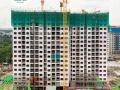 Suất nội bộ mua căn hộ Vincity Quận 9, tầng cao view sông, CK 8% cho vay 70% LS 0%. PKD 0909763212