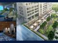 Đầu tư 1 lời 1 sau 3 năm dự án Grand Manhattan Quận 1 chỉ đầu tư 30% ngưng đóng 3 năm LH 0934111577