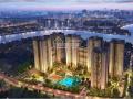Cần bán căn hộ Saigon South Residence, Phú Mỹ Hưng, căn 65m2 chỉ 2,1 tỷ, LH ngay cho em: 0981513697