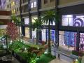 0902.555.488 Bán nhanh căn hộ và Shophouse Sài Gòn Intela, tặng 15 chỉ vàng, giá 1.3 tỷ (đã vat)