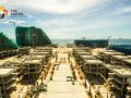 Bán Condotel biển 5* giải trí, giá tốt 1,65 tỷ căn, chia LN 95% 15 đêm nghỉ free. 0903372086