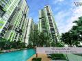 Căn duplex O.xx.02 dự án Vista Verde vị trí đắc địa trung tâm quận 2, cần bán gấp