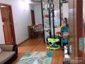 Need to rent Masteri An Phu apartment, 2 bedrooms, basic furniture. Contact 0901368865