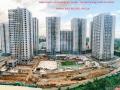 SSR - mua/bán - ký gửi LH: 0903.881.685 Nguyễn Duy - loại 71.42m2 giá 2.35 tỷ (có VAT + QBT)