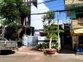 Bán nhà hướng Đông Nam mặt tiền đường Biên Cương rộng 6m, mặt tiền hẻm bê tông 2m - TP. Quy Nhơn