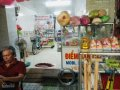 Bán gấp nhà ngay chợ Nhu Gia xã Thạnh Phú - Mỹ Xuyên - Sóc Trăng. Sổ hồng riêng LH: 0983.389.111