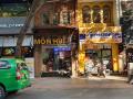 Cho thuê nhà 19 Huỳnh Thúc Kháng, P Bến Nghé, Quận 1, DT 4,4x15m, trệt, 2 lầu