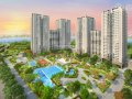 Saigon South Residence 65m2, 2.3 tỷ, 71m2, 2.35 tỷ, 75m 2.5tỷ, 95m 3.15tỷ, 105m 3.62 tỷ. 0868985910