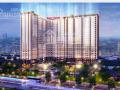 Bán căn hộ A18 - 04 Saigon Gateway Hiệp Phú Coop Mart Quận 9, gồm 2PN, 2WC, giá 2.3 tỷ/65m2
