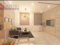 Chính chủ cần bán căn hộ view đẹp - Phong Phú - Bình Chánh - TP. HCM
