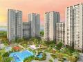 Bán căn hộ Saigon South Residence, Nhà Bè, 2PN (65m2, 75m2), 3PN (95m2, 105m2), LH: 0934.380838