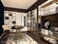 Cơ hội đầu tư những căn cuối cùng The Grand Manhattan chỉ với 2.7 tỷ. LH: 0907582993 - Lê Đin