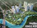 Khai Trương Nhà Mãu Laimian Quận 2 City Chính Thức Nhận Booking LH 0902.420.913