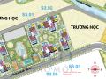 Bán giá gốc CĐT tòa S305 view khu Công Nghệ Cao, 1PN, giá 1.75 tỷ, LH 0919823007
