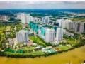 Chuyên chuyển nhượng căn hộ SaiGon South giá tốt, 72m2, giá 2.4 tỷ, liên hệ: 0902 894 889