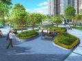 Gấp! Sang nhượng căn 2PN, Saigon South Residence, tầng thấp, 74m2, giá 2.290 tỷ, chênh lệch thấp